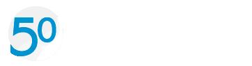 Pika-pesu logo