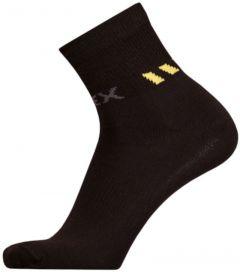 Merinovillaiset sukat lyhyellä varrella Dimex 4400
