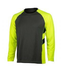 miesten-pitkahihainen-paita-dimex-4390
