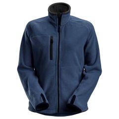 Naisten fleece AllroundWork POLARTEC® Snickers 8027