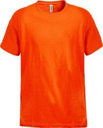 T-paita 1911 BSJ  Acode Fristads – myös isoja kokoja