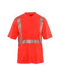 Highvis t-paita Blaklader 3386