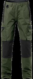 Fristads service stretch housut 2700 PLW