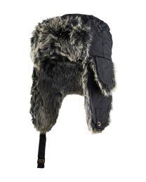 Karvalakki Blåkläder 2016