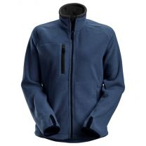 Naisten fleece AllroundWork POLARTEC® Snickers 8027