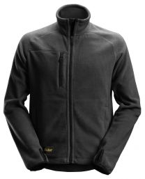 Snickers Polartec fleece 8022