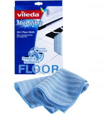 Vileda Floor lattialiina