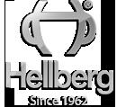Hellberg