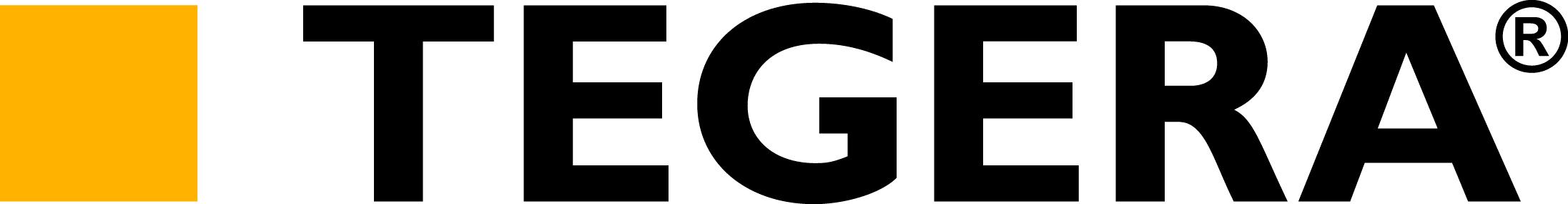 Tegera logo